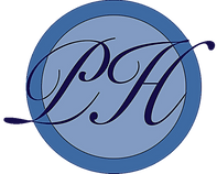 PHG Logo ZED 20200526.png