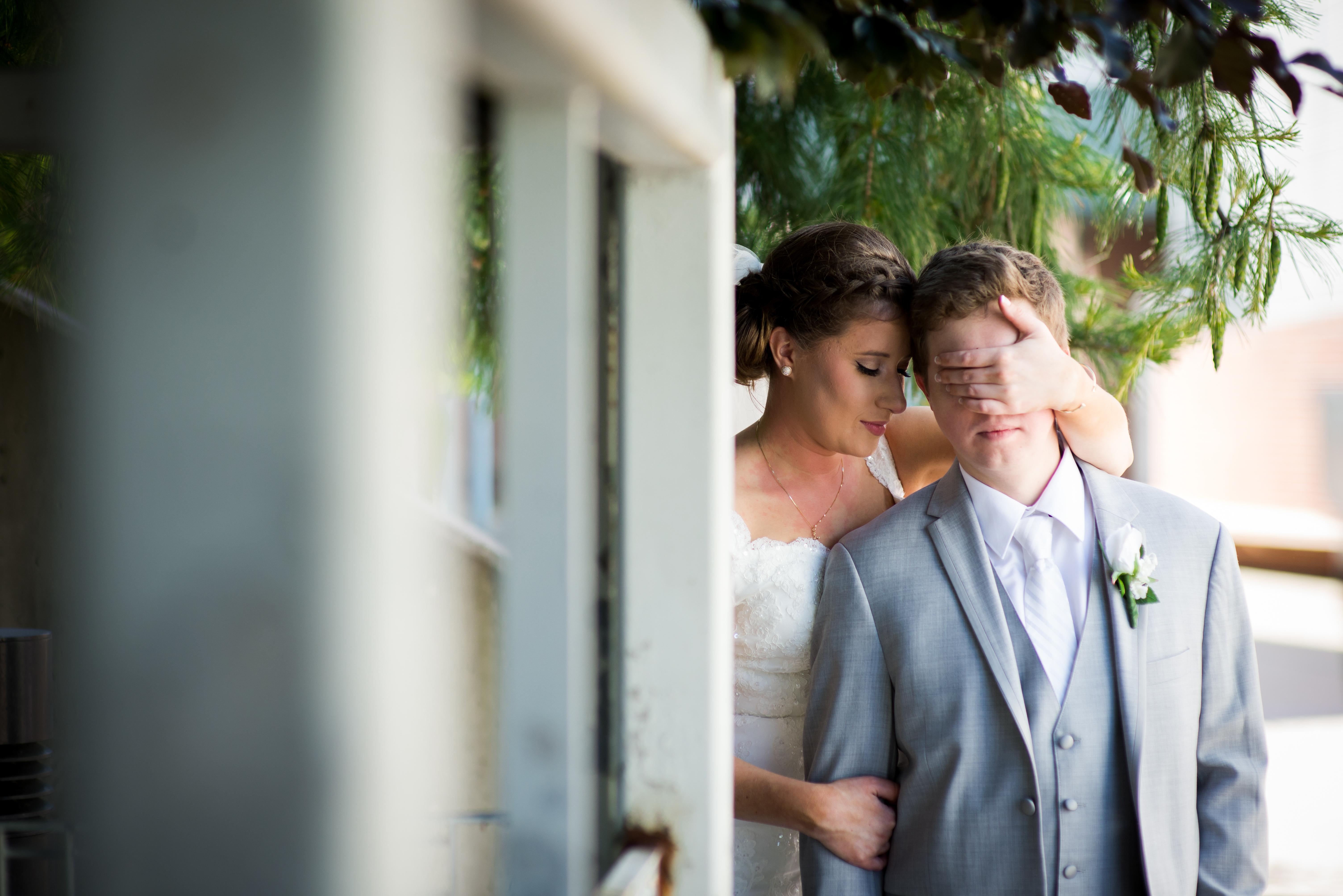 Wedding Day-224