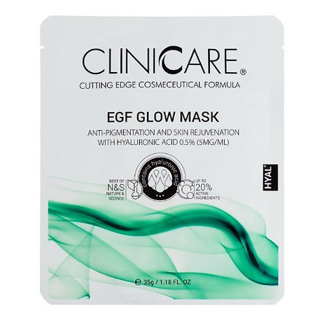 EGF_GLOW_MASK_web_edited.jpg