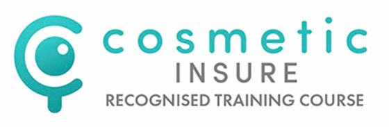 Cosmetic-Insure-Recognised-Training-Cour