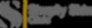 SSC Logo Final.png