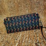 wallet crossbody in pacman design.png