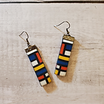 Mondrian earrings in primary colors healed xcf.png