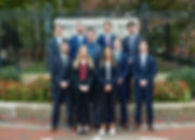 Group(8).jpg