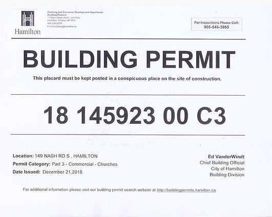 Church Build Permit.jpg
