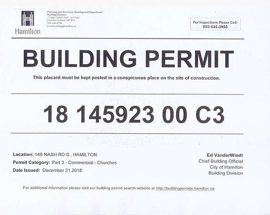 Church Build Permit.jpg