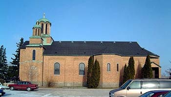 crkvaportret.jpg