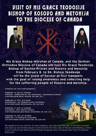 Visit of His Grace Teodosije.jpg