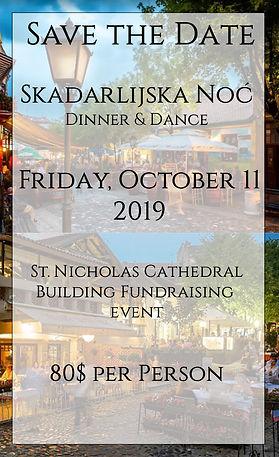 Church- Skadarlijska Noc 2019 (3).jpg