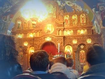 crkva 2.jpg