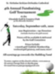 Golf Tourney Poster - JUNE 15 2020.jpg