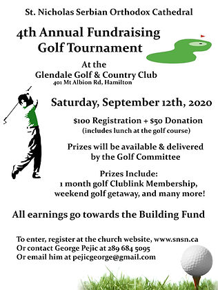Golf Tourney Poster - JUNE 15 2020.jpg