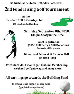 2st Annual Golf Turnament.jpg