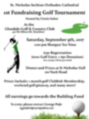 1st Annual Golf Turnament.jpg