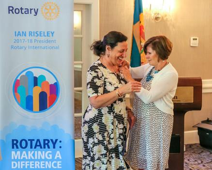 2017 Rotary Installation-0741.jpg
