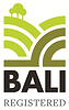 Bali-registered.png