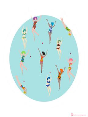 Water Ballet 18 X 24 copy.jpg