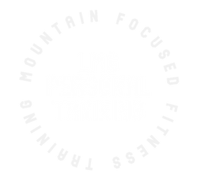 LMG PT WHITE TRANS.png