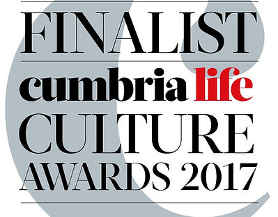 Cumbria Life Culture Awards