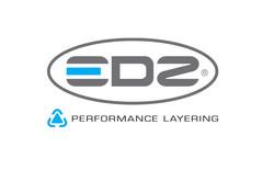 EDZ Zip Neck Merino Base Layer