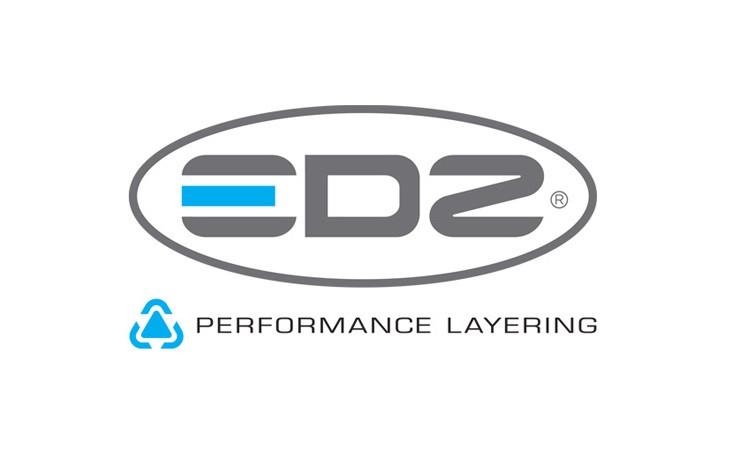 EDZ Layering