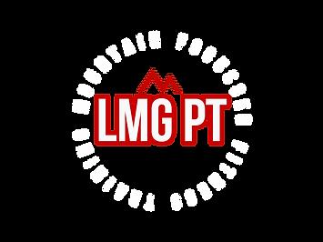 LMG PT 3.png