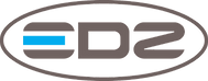 EDZ Logo