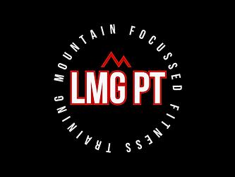 LMG PT 4.png