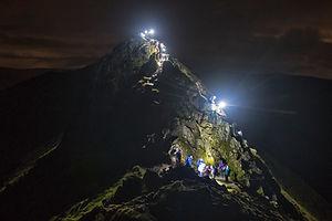 Striding Edge by Torchlight 2019  2 fs.jpg