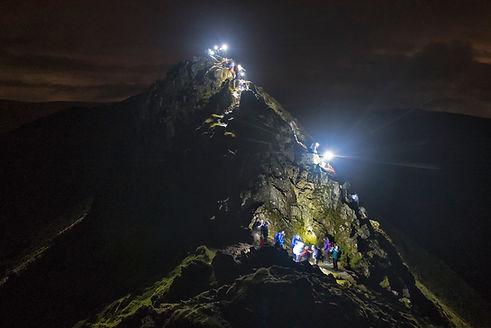 Striding Edge by Torchlight 2019  2 fs.j