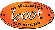 The Keswick Boot Company