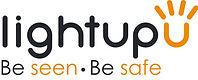 LightUp U