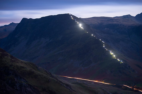 Fleetwith Pike FoL by Lakeland Photo Walks (2)