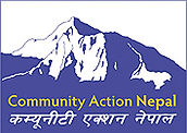 community-action-nepal_logo.jpg