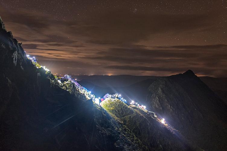 Striding Edge by Torchlight 2019  4 fs.j