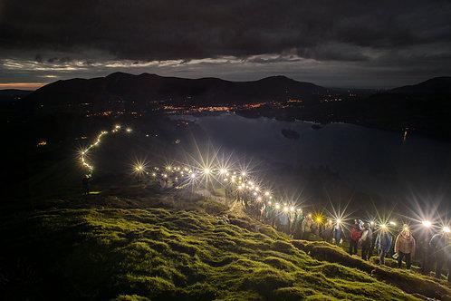 Lakeland Festival of Light 2019