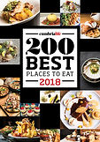 Cumbria Life  200 Best Places to Eat in Cumbria