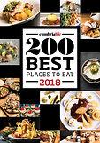 Cumbria Life  200 Best Places to Eat in Cumbria