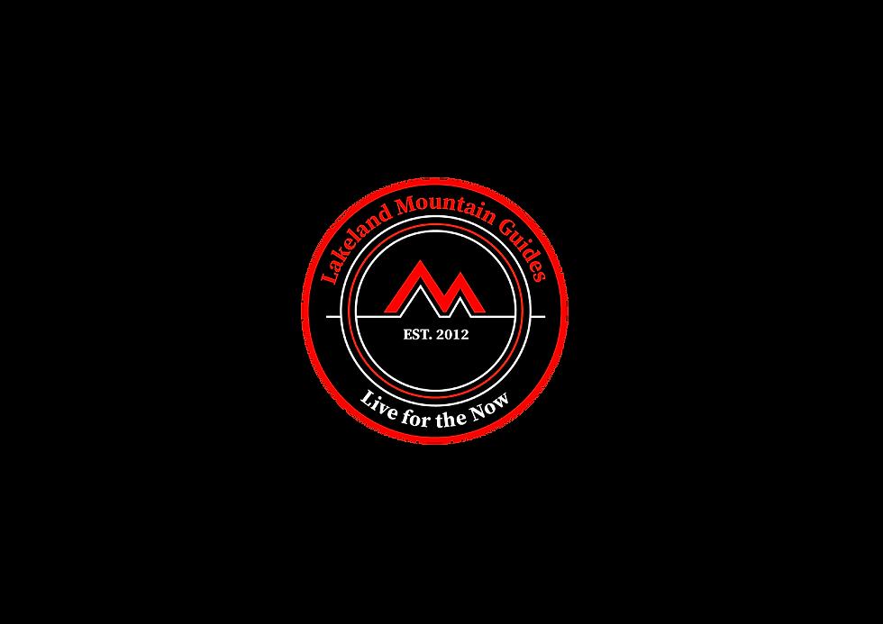 Round Logo Trans.png