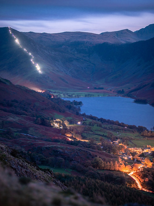 Fleetwith Pike FoL by Harry Baker (2)