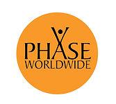 phase-logo-may2016.jpg