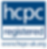Fellside Physiotherapy Health & Care Professions Council (HCPC)