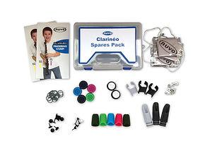 clarineo-pack.jpg