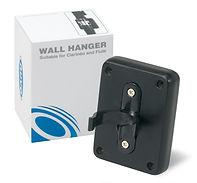 wall hanger.jpg