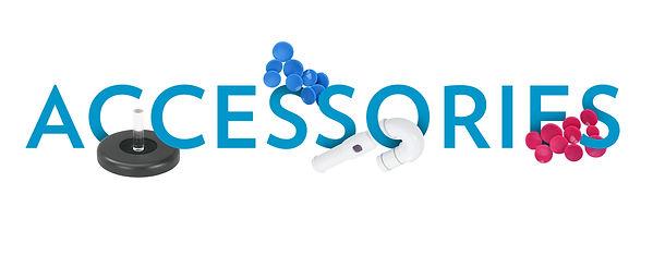 Acessories.jpg