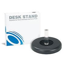 desk stand.jpg