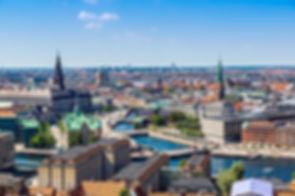 Copenhagen, Sabzy Greens, Microgreens, Urban Farming, Workshop