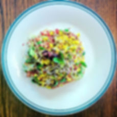 Healthy food, vegan, vegetarian, Microgreens, homegrown, sabzy greens, urban farming, indoor farming