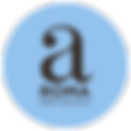 aROMA-logo-favicon-01_2.png