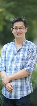 Jeremy Lam